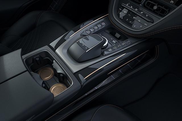 2019 - [Aston Martin] DBX - Page 10 4-B253138-1-B10-4-D22-AF99-D82-A785-F2-CE3