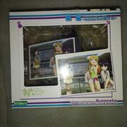 [VDS] Figurines PVC (Animés, jeux...) N-Z Ore-no-Imouto-ga-Konna-ni-Kawaii-Wake-ga-Nai-Gokou-Ruri-18-Memories-ver-Kotobukiya-2