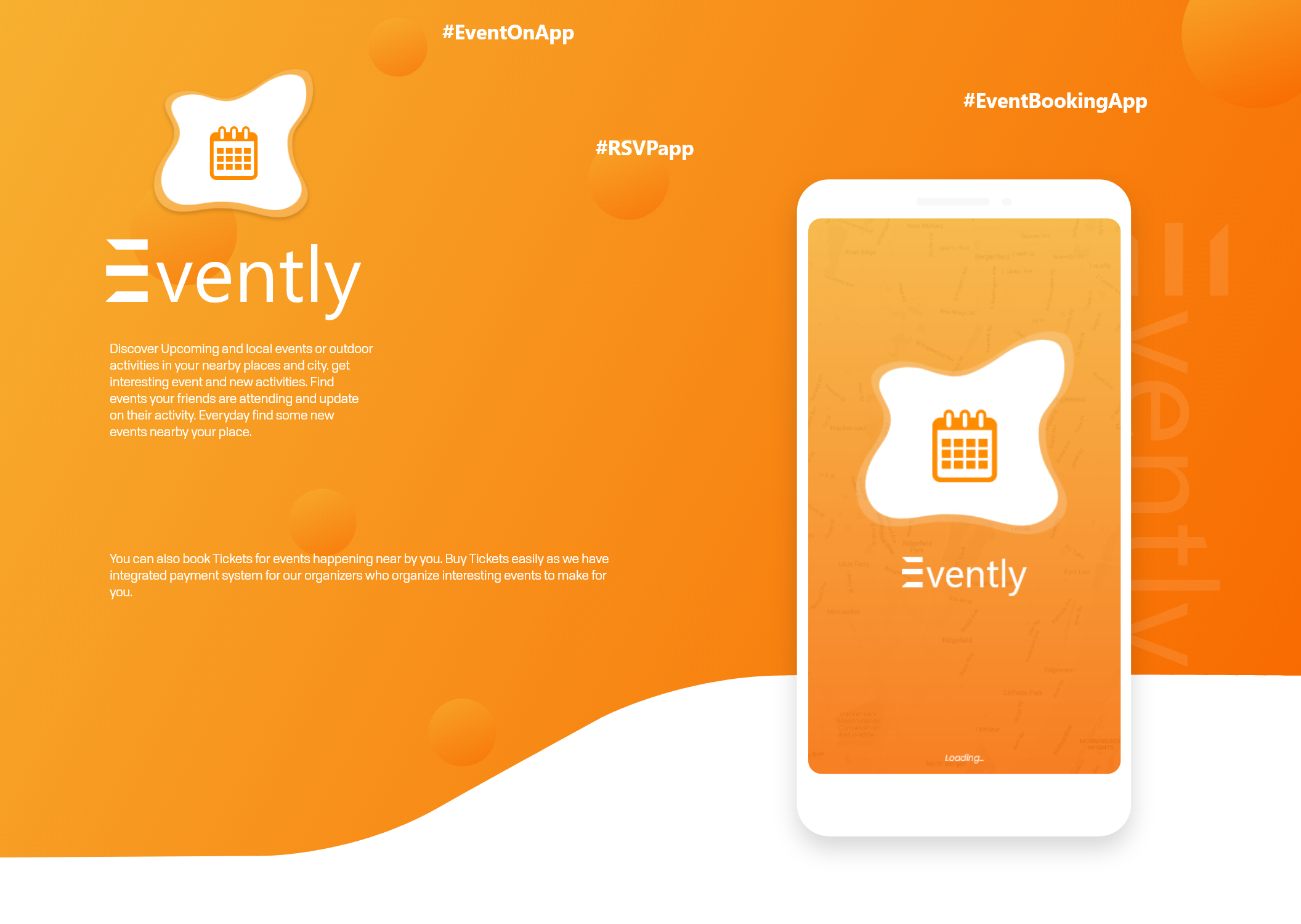 Evently-Event-Calendar-Mobile-App-Full-Working-Solution-With-Word-Press-Backend-01