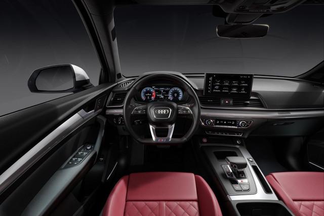 2020 - [Audi] Q5 II restylé - Page 3 EFCF05-AA-71-FF-4442-900-C-144-C2-F14-A881