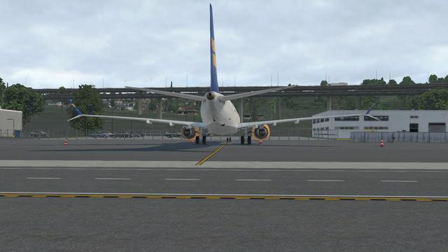 X-Plane-Screenshot-2020-11-27-00-24-50-67