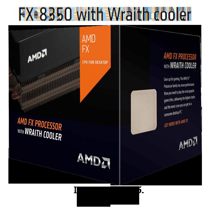 6501ddff23c Интернет-магазин компьютерной техники PCmarket
