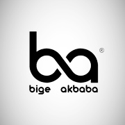 Bige-akbaba