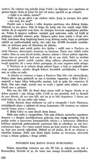 POKOLJ 13