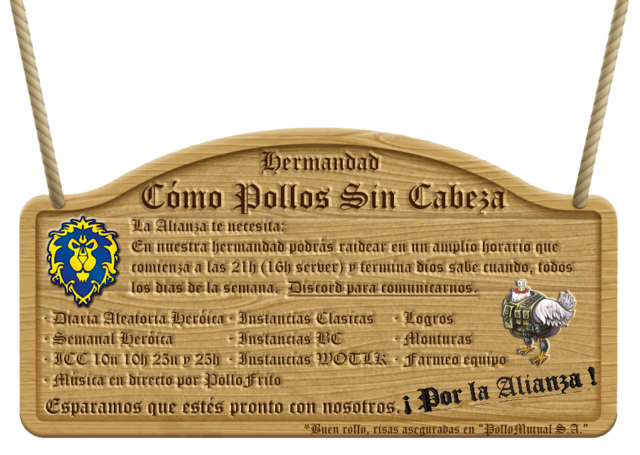 [Imagen: Banner-Como-Pollos.png]