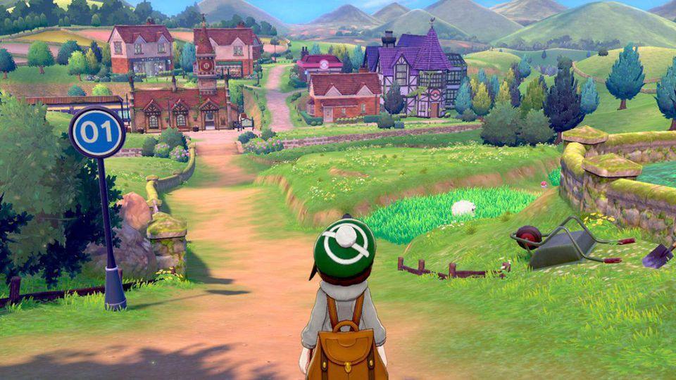 Nintendo-se-las-trae-en-innovaci-n-para-el-evento-E3-2