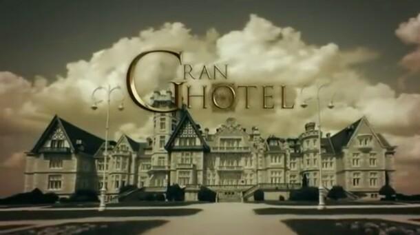 Gran-Hotel-logo
