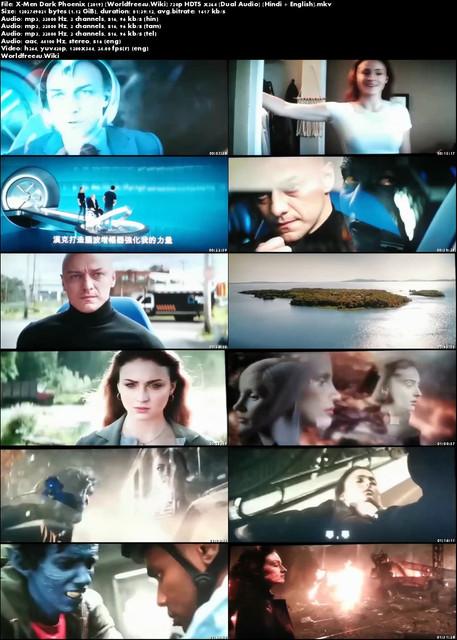 X-Men-Dark-Phoenix-2019-Worldfree4u-Wiki-720p-HDTS-x264-Dual-Audio-Hindi-English