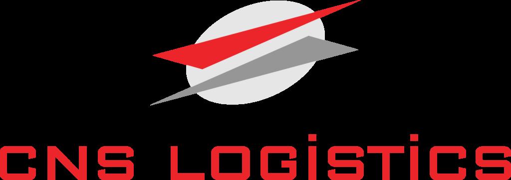 CNS Logistics