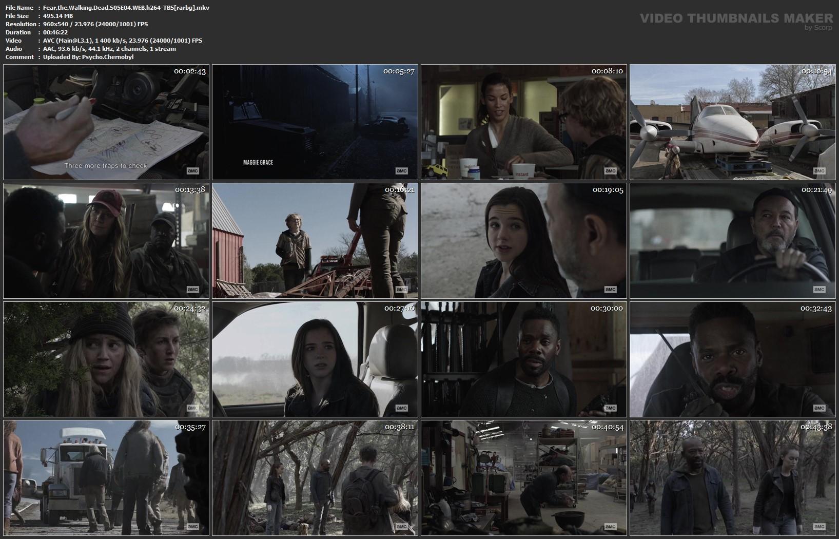 https://i.ibb.co/0Vnwr7V/Fear-the-Walking-Dead-S05-E04-WEB-h264-TBS-rarbg-mkv.jpg