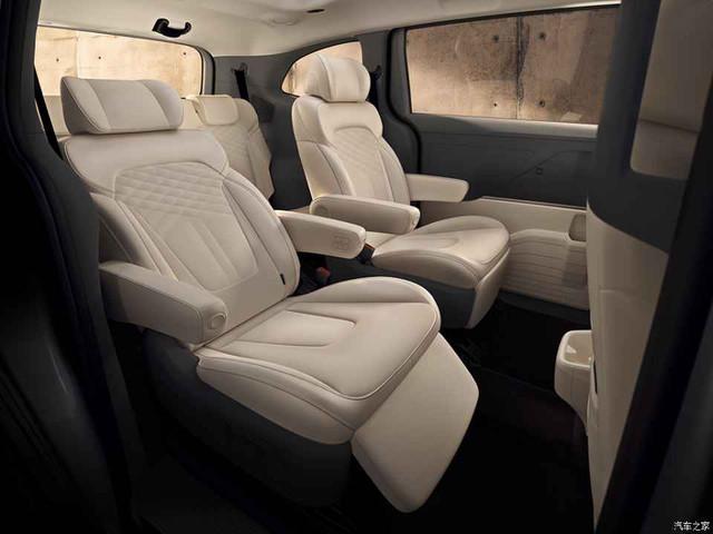 2021 - [Hyundai] Custo / Staria - Page 5 488-BF112-A9-B9-4625-8935-0-B1-CD3829995