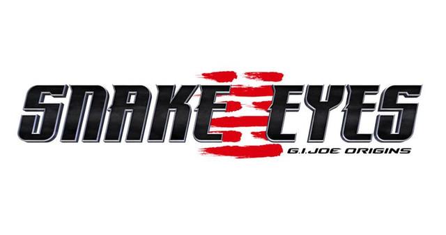 Snake-Eyes-Movie-Production-Start-Gi-Joe-Origins