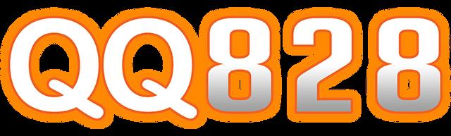 QQ828