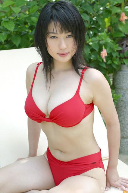 Takizawa Nonami 滝沢乃南