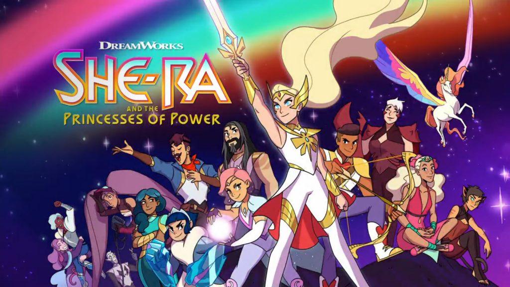 she-ra-quinta-temporada-1-1024x576