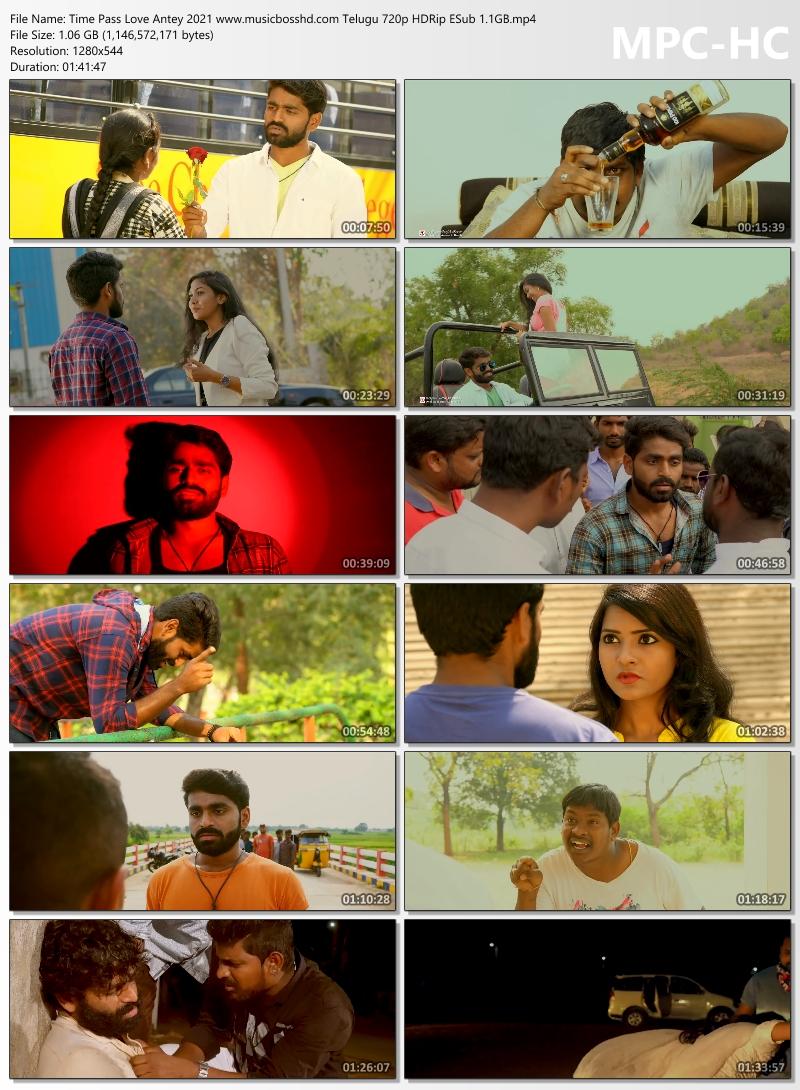 Time-Pass-Love-Antey-2021-www-musicbosshd-com-Telugu-720p-HDRip-ESub-1-1-GB-mp4-thumbs