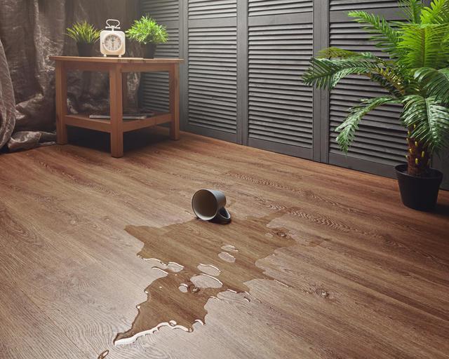Купить водостойкий ламинат: цена напольного покрытия в интернет-магазине Ламинариум