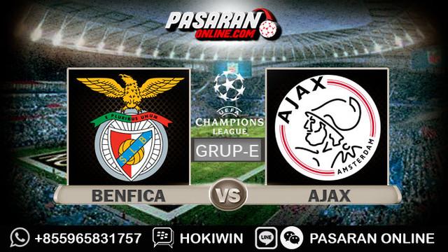 Benfica-vs-Ajax