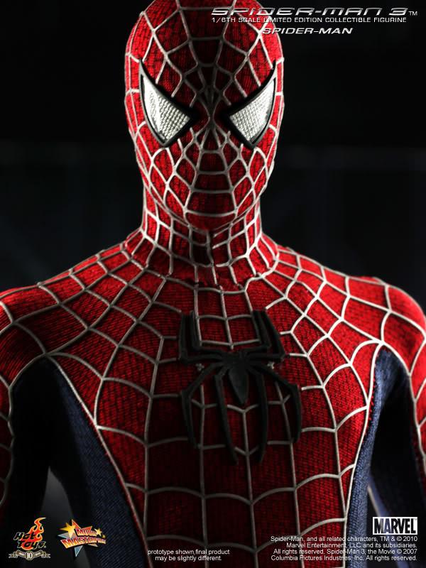 https://i.ibb.co/0X4mCMp/mms143-spiderman15.jpg