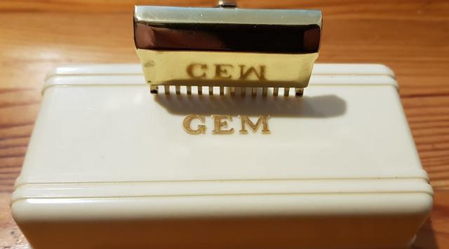 Gem-Micromatic-3-Bonus-Track