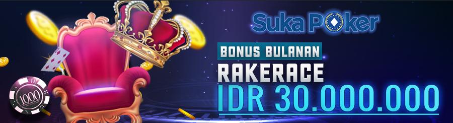 Banner-SPK-3