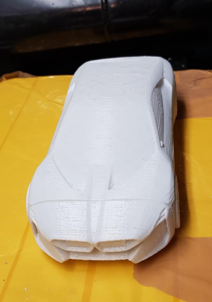 Pegase's Blog - Page 7 BMW-Vision-M-Next-02