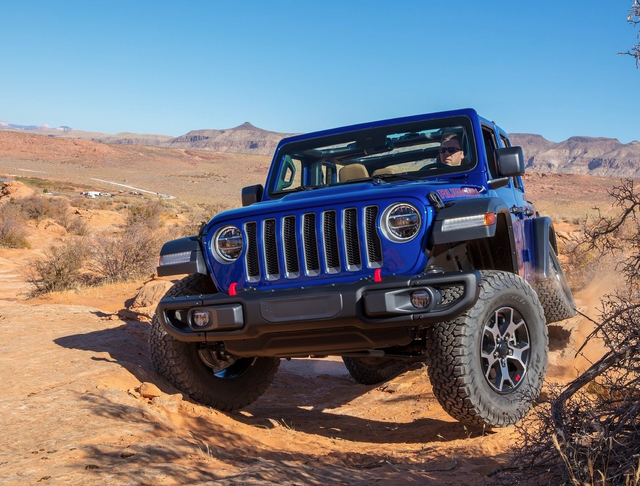 Jeep-Wrangler-Unlimited-2020-Screen-Shot-2020-04-29-at-9-46-25-PM