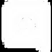 https://i.ibb.co/0XHCgTG/discord-logo-png-7622.png