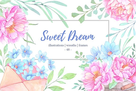 1648072-Sweet-dream-Watercolor-set-1.jpg