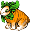 g3-carrot.png