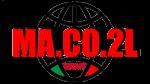 MA-CO2-L-LOGO-UFF2