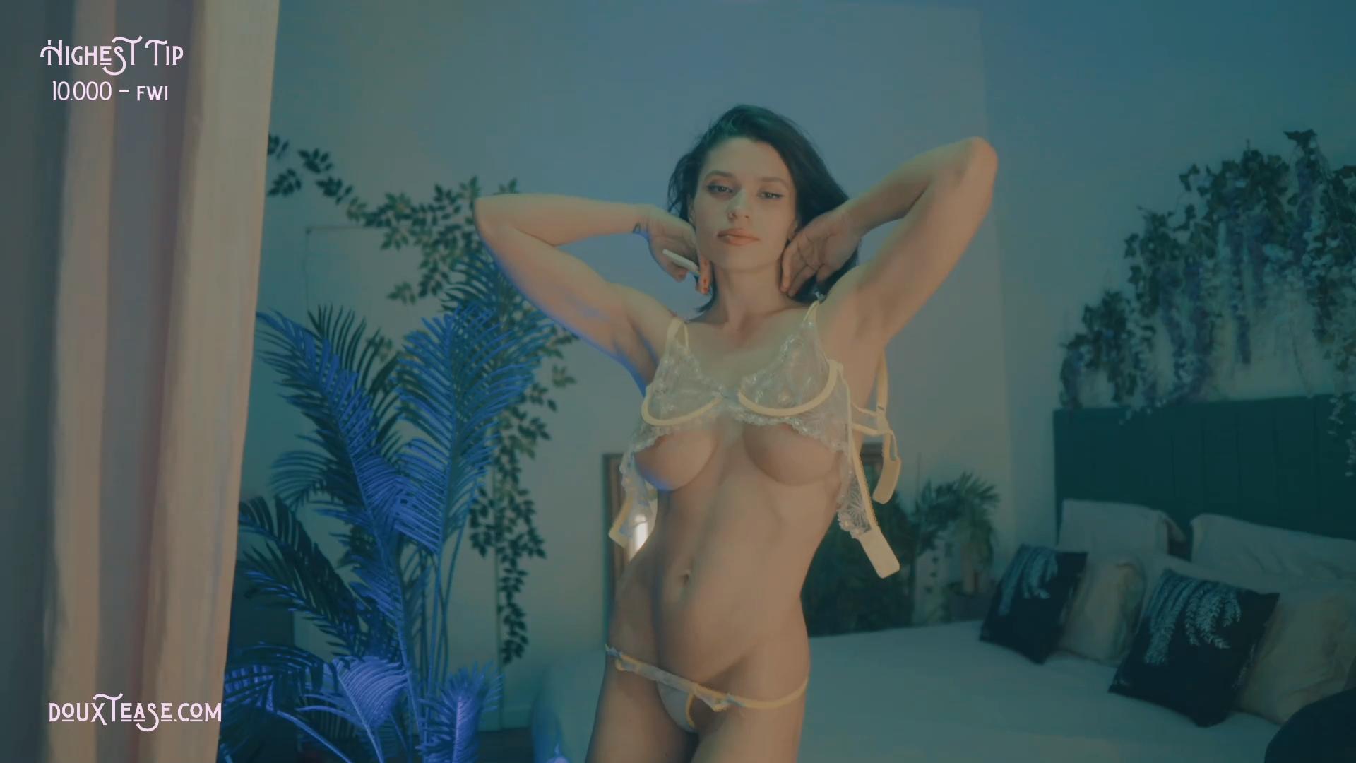 Screenshot-6263