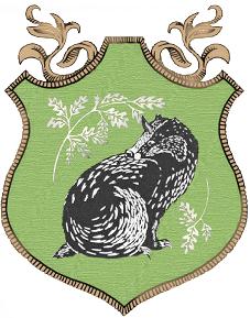 Wappen-Ewelina-Forum.png