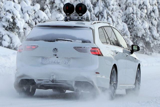 2020 - [Volkswagen] Golf VIII - Page 25 3-FAD38-F4-4-B69-4-C92-9-DDC-A0-B50-EC9-DB49