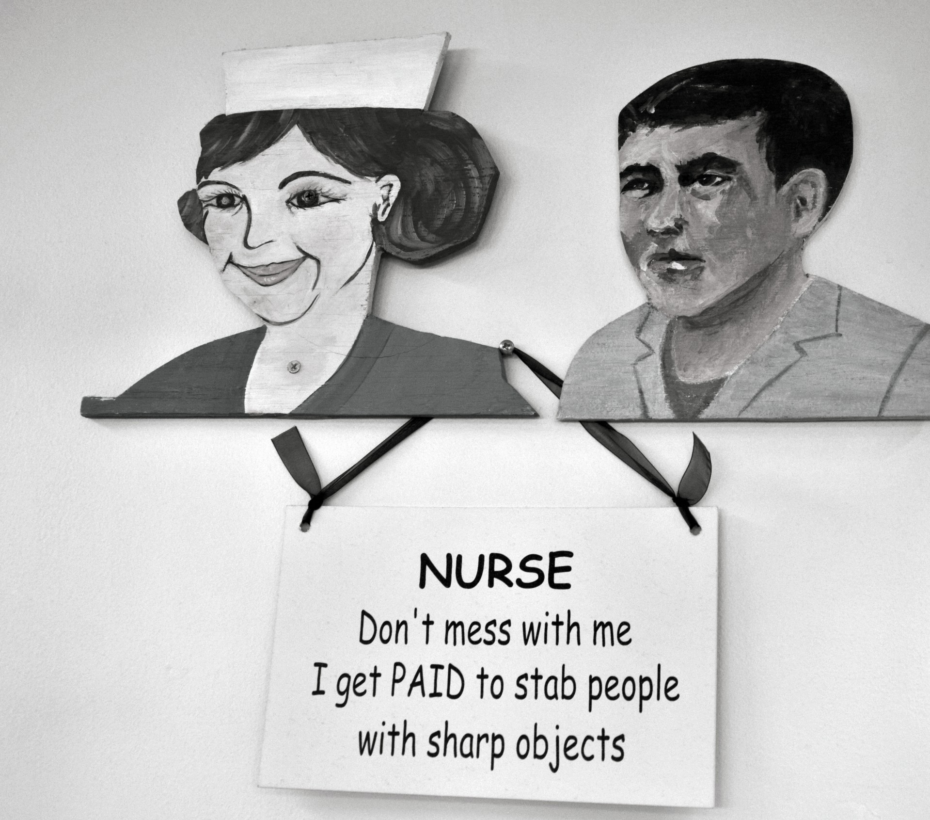 [Image: funny-hospital-sign.jpg]