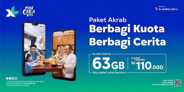 Paket-Akrab