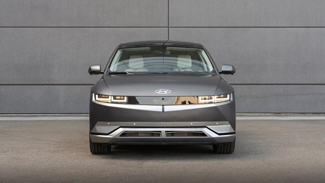 2021 - [Hyundai] Ioniq 5 - Page 12 7784-C8-DA-D69-A-4-A6-D-90-A4-71-E00-B598-A5-C