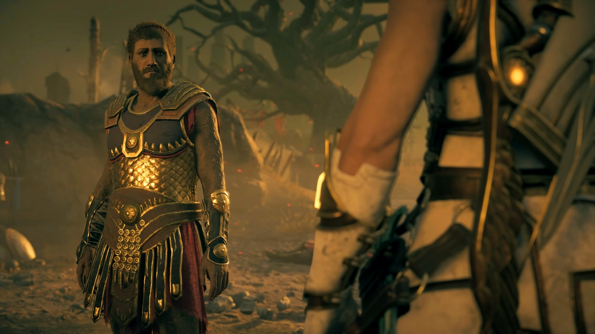 Assassin-039-s-Creed-Odyssey-20190802092