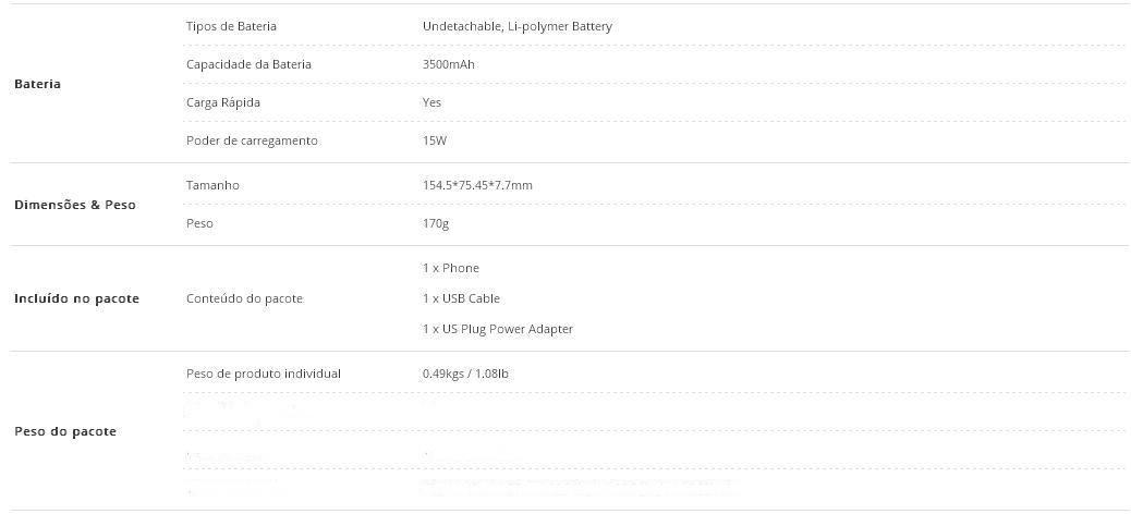 i.ibb.co/0XVKS7f/Smartphone-Celular-6-GB-RAM-64-GB-ROM-Lenovo-S5-Pro-5.jpg