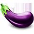 https://i.ibb.co/0XWmBD7/Eggplant-icon.png