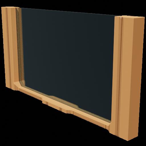 Window-Wall-Tall-Bottom