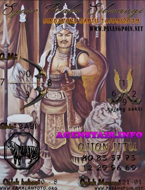 kode-syair-sgp-73