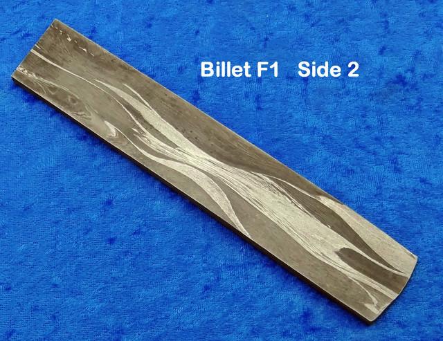 Billet-F1-2.jpg