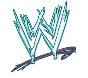 WWElogo03.jpg