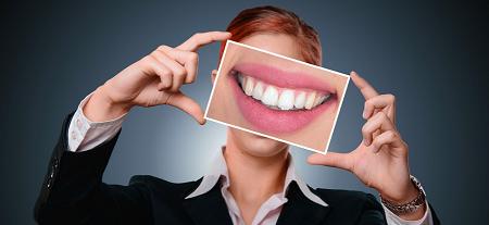 Teeth-Whitening-Albuquerque