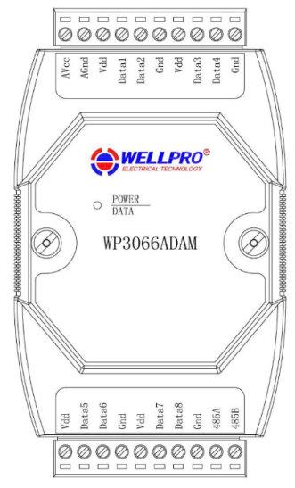 WP3066-ADAM-PIN