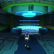 Portal GI
