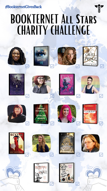 Bookternet-ALL-STARS-Charity-Challenge-Board-1