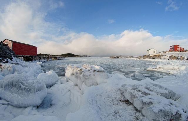 [Image: Fogo-Island-Freeze-Up-1280x1280.jpg]