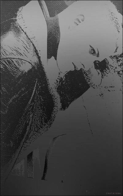 unusual world • chataigna Semi-compo